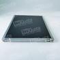 LTM150XH-L01