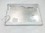 AU Optronics M150XN05 LCD Front Picture