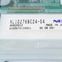 NL10276BC24-04