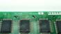 Kyocera DMF682N LCD Front Image
