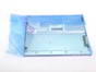 NLT NL8060BC21-04 LCD Side Angle Image In Stock at LCDQuote.com - USA Seller & Free Shipping