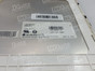 LG LM150X08 LCD Back Image. Buy Online at LCDQuote.com FREE SHIPPING