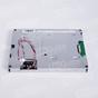 Kyocera TCG057QVLCA-G00 LCD Back Image. Buy Online at LCDQuote.com FREE SHIPPING