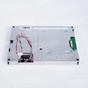 Kyocera TCG057QVLCA-G00 LCD Label Image. Buy Online at LCDQuote.com USA Seller & FREE Shipping
