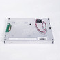 Kyocera TCG057QVLCA-G00 LCD Side Angle Picture from LCDQuote.com In Stock.  USA Seller & FREE Shipping