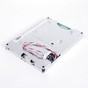 Kyocera TCG057QVLCA-G00 LCD Side Angle Image In Stock at LCDQuote.com - USA Seller & Free Shipping
