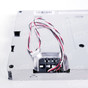 High Resolution Image Kyocera TCG057QVLCA-G00 LCD