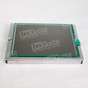 Kyocera TCG057QVLCB-G00 LCD Back Picture