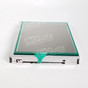 Kyocera TCG057QVLCB-G00 LCD Back Image. Buy Online at LCDQuote.com FREE SHIPPING
