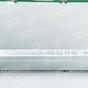 TCG075VGLDA-H50