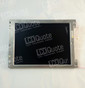Toshiba LTM10C209 LCD Back Picture