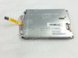 Prime View 21-57498-03 LCD Front Picture