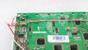 Ocular 32244PCB LCD Back Picture