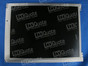 CPT CLAA150XA03 LCD Buy at LCDQuote.com USA Seller.  Free Shipping
