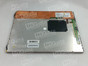 CPT CLAA150XG02H LCD Front Picture