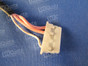 CPT CLAA170EA 03Q LCD Back Image. Buy Online at LCDQuote.com FREE SHIPPING