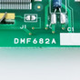 DMF682A