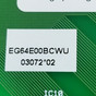 EG64E00BCWU