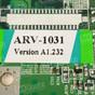 ARV-1031