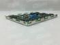 Planar EL560-400-LP Electroluminescent Back Picture