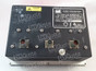 ELDEC Corporation 08748/60-113-01 Specialty Items Back Picture