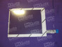 MicroTouch 95412-0601 Touchscreen Front Picture