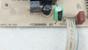 ELO PCB00080_02 Inverter Front Image