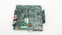 Dynavox 10301-1001 Controller Back Picture
