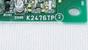 LQ6AW31K_Driver Board