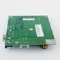 CLAA150XP CONTROLLER