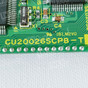 CU20026SCPB-T