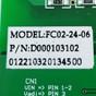 FC02-24-06/D000103102