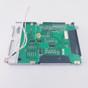 PCB-011164-1-02