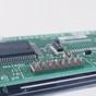 CU40026SCPB-T21A