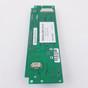 ARTISTA-USB-320-00