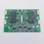 PCB00271-01