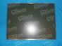 LG LP150X08(TL)(08) LCD Buy at LCDQuote.com USA Seller.  Free Shipping