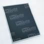 LTM201U1-L01