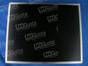 Fujitsu FLC48SXC8V-01 LCD Buy at LCDQuote.com USA Seller.  Free Shipping