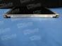 Fujitsu FLC48SXC8V-01 LCD Back Picture