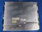 Fujitsu FLC48SXC8V-01 LCD Front Picture