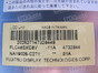 Fujitsu FLC48SXC8V-01 LCD Front Image