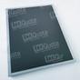 G150X1-L01