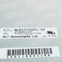 NLB121XG01L-01