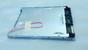 NanYa LCBFBTB61M23 LCD Front Image