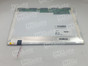 LG LP150X08 LCD Back Picture