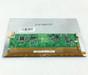 Sharp LQ050W1LC1B LCD Back Picture