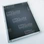 LQ150X1LW71N