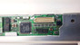 Sharp LQ9D340 LCD Back Image. Buy Online at LCDQuote.com FREE SHIPPING