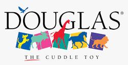 Douglas Company, Inc